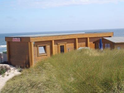 strandsauna samoa als geheimtipp im s den sylts. Black Bedroom Furniture Sets. Home Design Ideas
