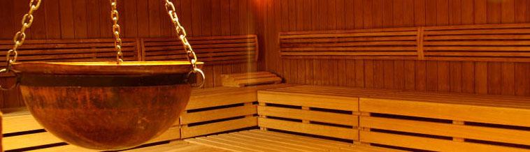 ausflugsziel sylter welle. Black Bedroom Furniture Sets. Home Design Ideas