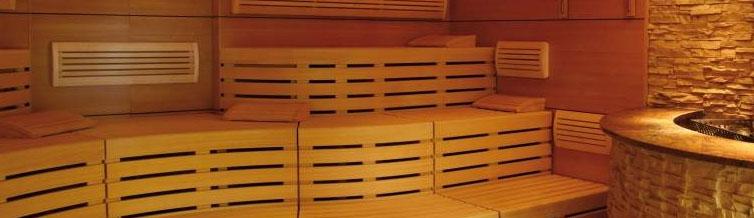 kostenloses verzeichnis aller sylt saunen sylt sauna. Black Bedroom Furniture Sets. Home Design Ideas